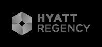 HYATT - GRAY