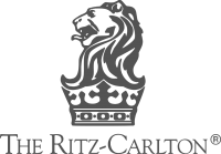 RITZ - GRAY