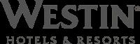 WESTIN - GRAY